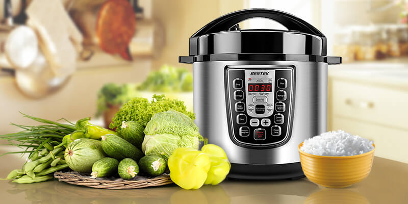 Instant Pot ULTRA Rumors Start to Swirl: What to Expect?